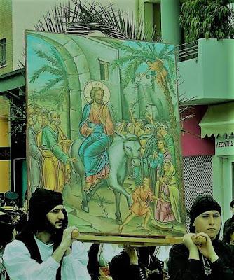 Palm-Sunday-Nationalism-Politics