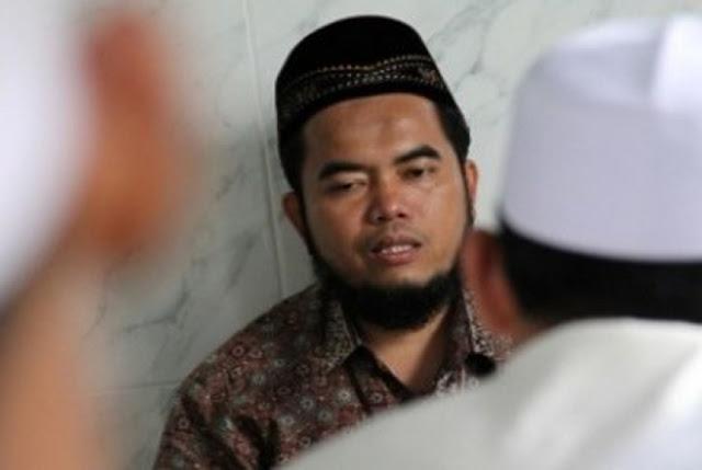 Pakar Kristolog: Metode Dakwah DR. Zakir Naik Tidak Hujat dan Nyerang Agama Lain