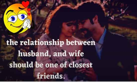 inspirational quotes about love and relationship images