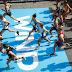 Δείξε Το Δρόμο Στο Run Greece Ιωάννινα Με Την WIND !