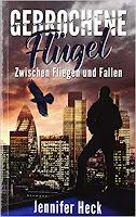 https://buecher-seiten-zu-anderen-welten.blogspot.com/2019/06/warum-es-mir-so-schwer-fallt-fur.html