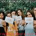 #ТинЛексикон: НЕ БИДИ БУЛИВЕР!