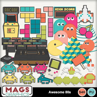 [MGX_MM_awesome80s_arcade]
