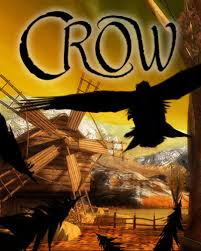 Crow PC Game