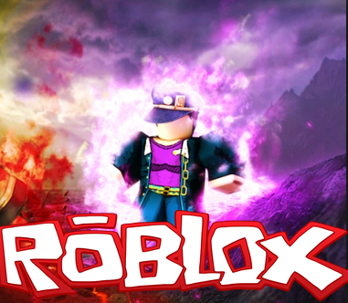 Roblox Super Force Training Simulator Hızlı Kasılma Hilesi 2019