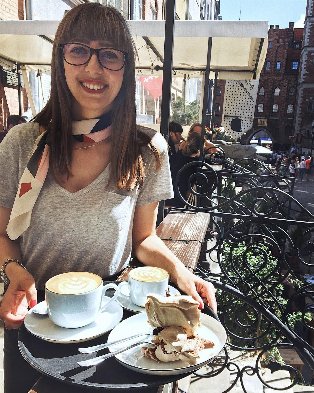 gdansk kava