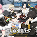 CLOSERS: Side BlackLambs Subtitle Indonesia