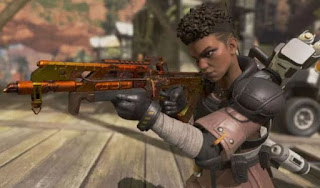 Solo, Single Payer Mode, Beginner's Guide, Apex Legends