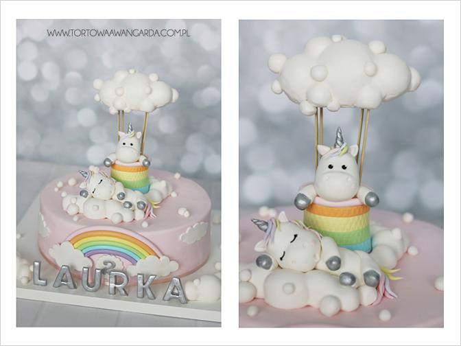 piękne torty urodzinowe dla dzieci Warszawa cukiernia Mokotów Ursynów Gocław Praga Centrum