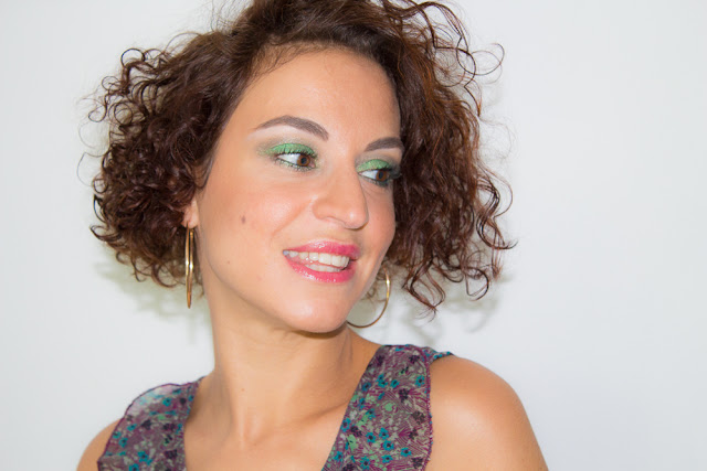 maquillage-vert-pigment-kryptonite