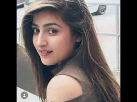 indian girl image download लड़की का फोटो