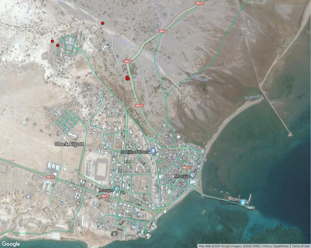 Egyptian vultures in Djibouti on topo map of djibouti, political map of djibouti, sports of djibouti, detailed map of djibouti, terrain map of djibouti, outline map of djibouti, blank map of djibouti, world map of djibouti, street map of djibouti, physical map of djibouti, topographical map of djibouti,
