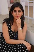 actress tanya sizzling photos-thumbnail-12
