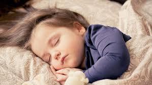 يزيد النوم غير المنتظم من خطر الإصابة بأمراض القلب والأوعية الدموية - موقع عناكب