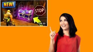 كيفية زيادة مشاهدات اليوتيوب مجانا [ أفضل 6 طرق ]