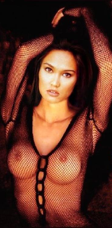 Celebrity Nude Century Tia Carrere Waynes World