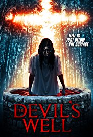 Watch The Devil's Well Online Free 2018 Putlocker