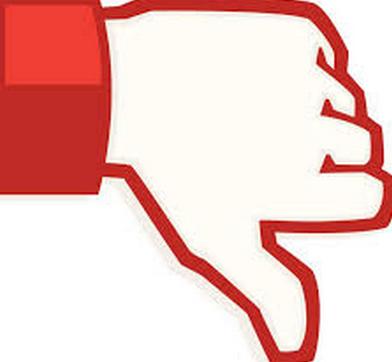 que peligros hay en facebook