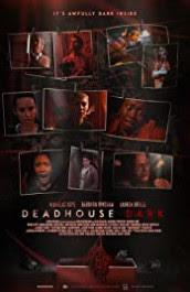 Deadhouse Dark Temporada 2