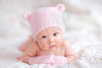 Nama-Bayi-Perempuan-Islami-Dan-Artinya-Dari-A-Z