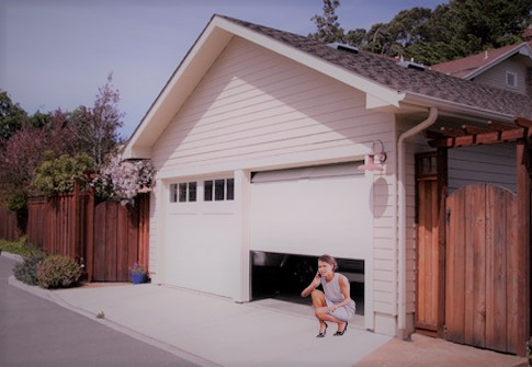 Garage Doors and More Blogger Blog on signs and more, blinds and more, kitchen cabinets and more, painting and more, air conditioning and more,