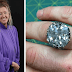 महिला ने 850 रुपये में खरीदी थी अंगूठी, 33 साल बाद हकीकत जान चकरा गया दिमाग