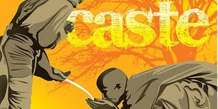 Disaster from anti-caste Educational Story in hindi