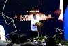 Gubernur Membuka Rakorwil III APEKSI Di Kota Tangerang