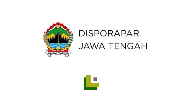 Lowongan Kerja PKKP Dinas Kepemudaan, Olahraga dan Pariwisata Provinsi Jawa Tengah Tahun 2020