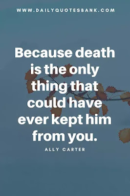 Read short quotes about death of a loved one remembered, short grief quotes. short quotes about grief and loss,quotes about remembering someone who died.