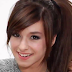 """Christina Grimmie - Anybody's You"""
