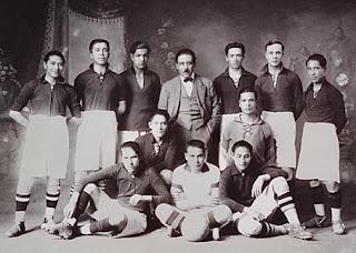 Cienciano 1902
