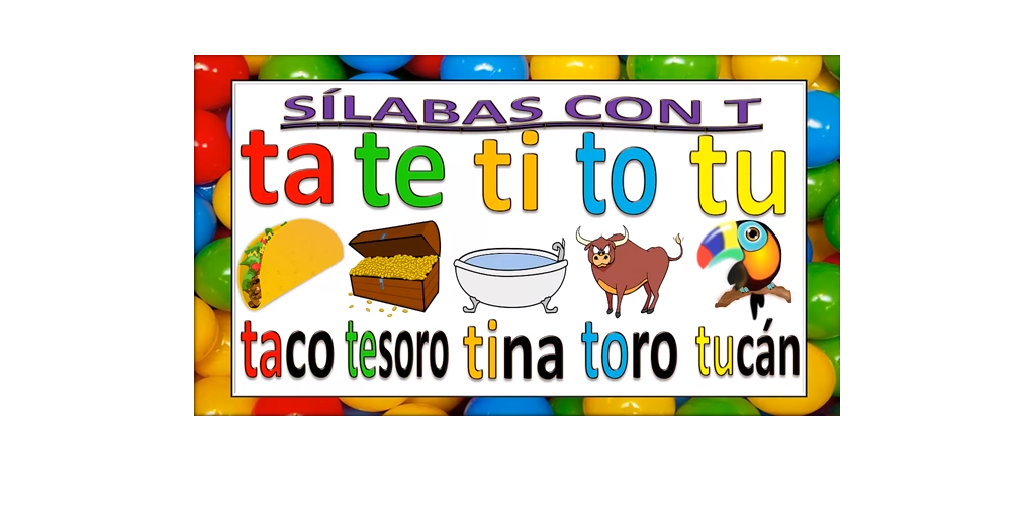 Letrasprima Con Sabor A Familia: TAREA 27 DE ABRIL