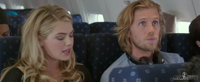 The Layover imagenes hd