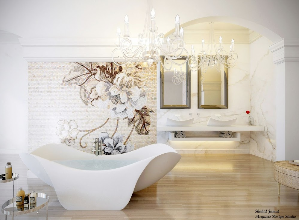 luxurious-feminine-bath-design