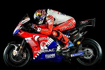 https://1.bp.blogspot.com/-vsziBOv812M/XRXfhDp1okI/AAAAAAAAE6Q/ceemWumL51cIr5zj1wicICWL7FJ9BNv3gCLcBGAs/s1600/Pic_MotoGP-_0459.jpg