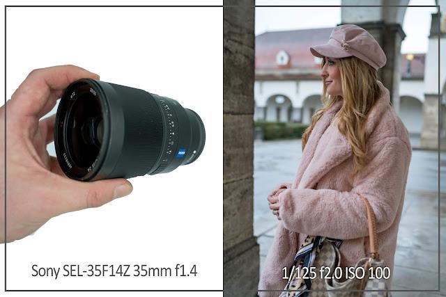 Die richtige Porträtlinse für jeden Geldbeutel | Objektiv-Vergleich | Pentax K SMC 28mm f3.5 | Tamron 17-28 mm f2.8 Di III RXD | Sony SEL-35F14Z 35mm f1.4 |  Minolta MC Rokkor 50mm f1.4 | Tamron 28-75mm f2.8 Di III RXD | Sony FE 70-200 mm f2,8 GM OSS 04