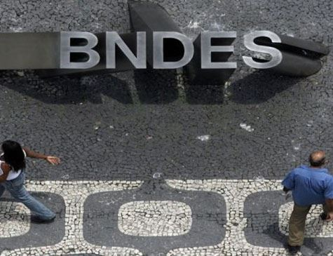 BNDES aprova programa de financiamento coletivo para área da cultura