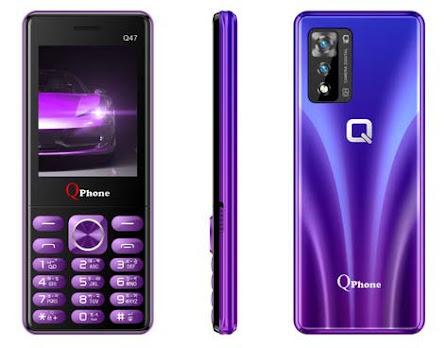 qphone q47 flash file new 6531e version