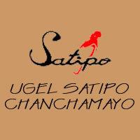 UGEL Satipo