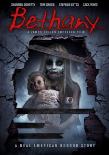 Download Film Bethany 2017
