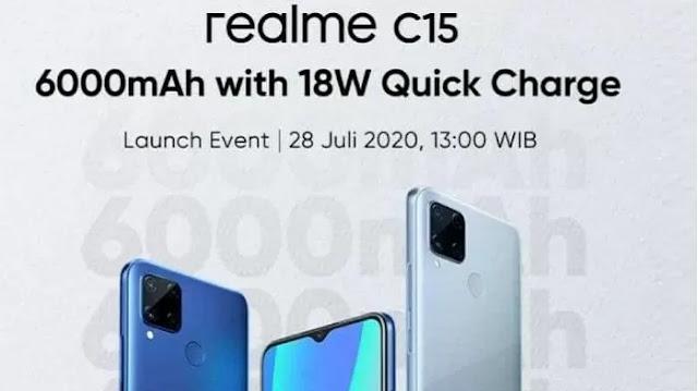Realme-C15-Image