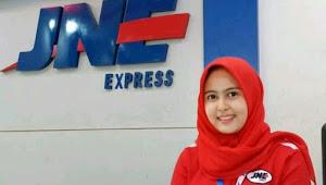 Informasi Lowongan kerja terbaru  PT Jalur Nugraha Eka kurir (JNE)