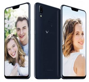vivo-v9-specs