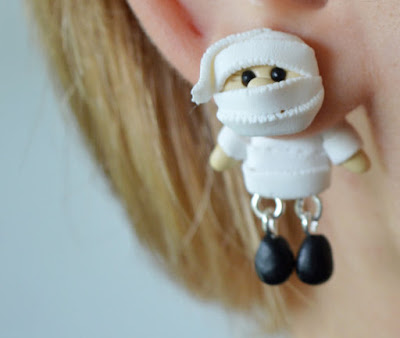 https://www.etsy.com/listing/248079112/mummy-earringshalloween-dangling?ref=favs_view_9
