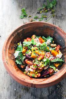 https://doriannn.blogspot.fr/2015/08/et-si-septembre-sannoncait-tres-salades.html