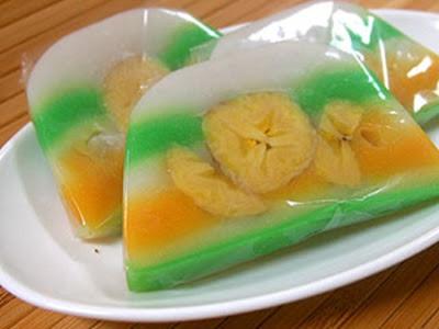 http://resepabu.blogspot.com/2017/03/resep-kue-hunkwe-pisang-dan-puding.html