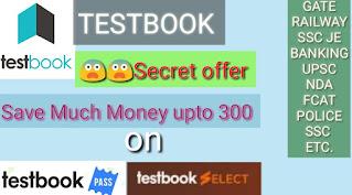 TestBook offer || Testbook  secret offer || Testbook select coupon code || testbook coupon code freeTestBook offer || Testbook  secret offer || Testbook select coupon code || testbook coupon code free