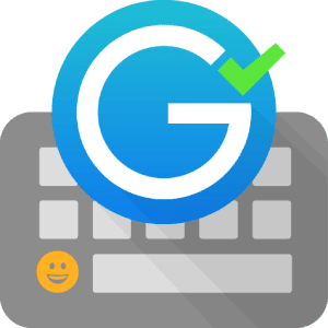 Best Free keyboard App For Android 2021