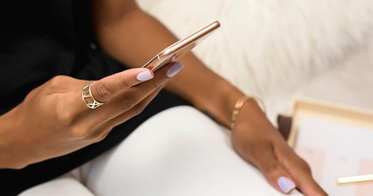Manual Da Blogueira | Dicas para blogs e Empreendedorismo